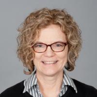 Ada Schmidt-Tieszen
