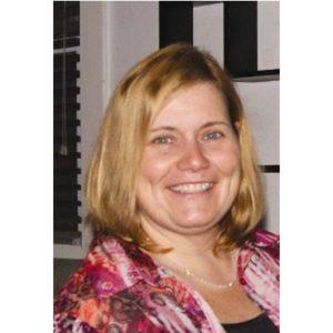 Sue Marticek